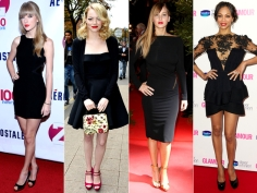 gallery_big_red-lipstick-with-little-black-dress