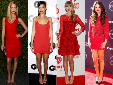 gallery_big_red-lipstick-with-red-dress