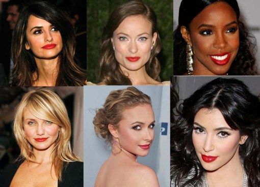 red-lips.jpg