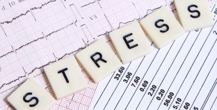 #stress #worry